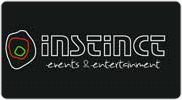 Client logos | Melissa How, Marketing Consultant, Melbourne
