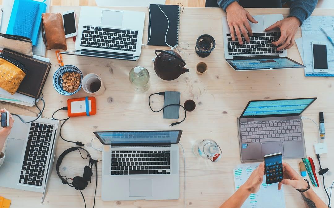 Digital Marketing Consultant vs Digital Agency