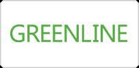 Client logos | Melissa How, Marketing Consultant