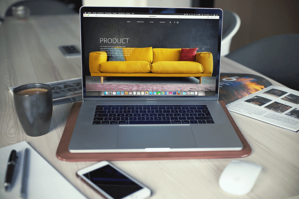 eCommerce in 2021: WooCommerce vs Shopify | Melissa How